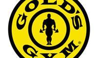 goldsgymlogotyp