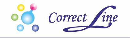 logo naglowek z linia