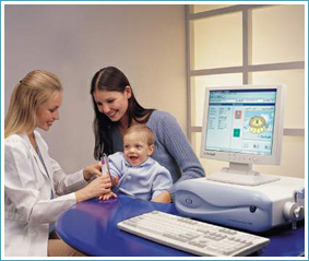 OS7000_baby_measurement