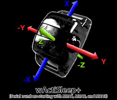 ActiGraph_Device_Axes_wActiSleep
