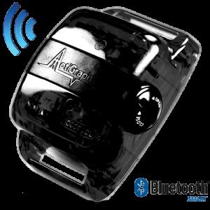 imgDevices_wActiSleep-BTSmart-300x300